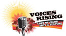 Voices Rising